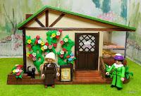 http://emma-j1066.blogspot.com/2011/01/victorian-bakery.html