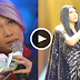 This Vice Ganda's Valentines Message to Ex Boyfriend Will Make You Cry