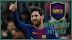 FIFA 18: Predictions TOTW 33