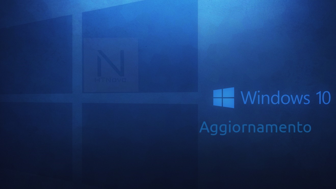 Aggiornaamento-windows-10-build-17763.316