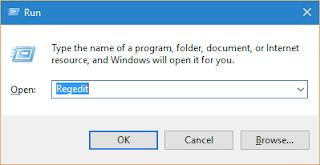 langkah Mempercepat IDM saat Download