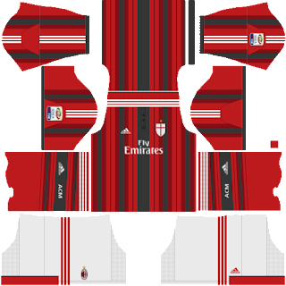 FTS14-15 KITS: August 2015