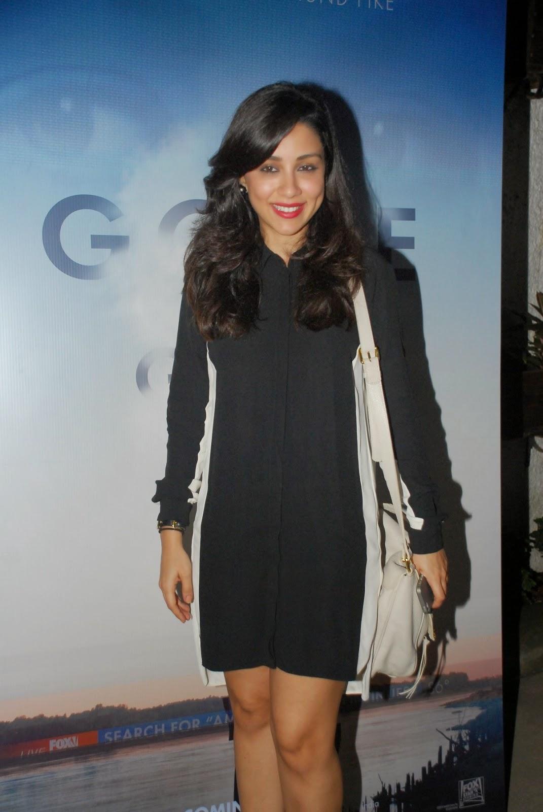 Anushka Sharma, Huma Qureshi And Other Super Sexy Female -4964