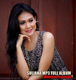 Lagu Dangdut Banyuwangi Suliana Mp3