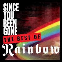 [2014] - Since You Been Gone (The Best Of Rainbow)