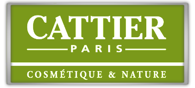 Cattier paris logo edited