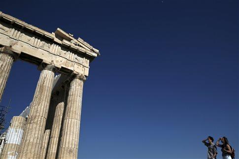Gucci στην Ακρόπολη; Η άποψη αρχαιολόγων, σχεδιαστών και αντιπροσώπων οίκων