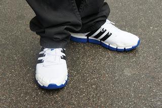 3cabd533d Adidas Originals CC Chill M (G41918)
