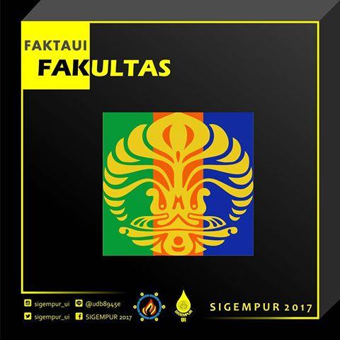Menariknya Penyuluhan Anak Oleh FK Universitas Indonesia