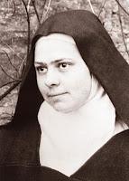 Pèlerinage Carmel Lourdes 2017