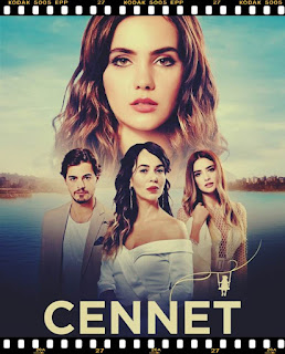 rezumat serial cennet happy channel 2019