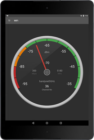 Signal%2BStrength%2BPremium%2Bmod Signal Strength Premium v19.0.4 APK [Latest] Apps