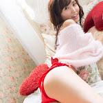 Risa Yoshiki - Galeria 3 Foto 8
