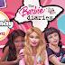 Loạt phim điện ảnh Barbie