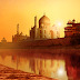 Visit India with Vacation Inspirations