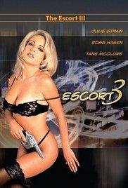 The Escort 3 1999