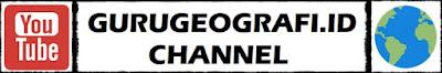 Judul Makalah Penelitian Geografi