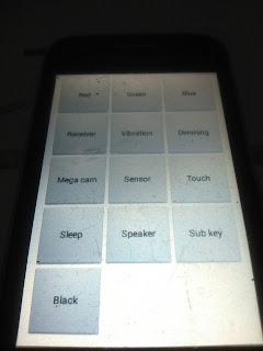 Kode Hp Samsung Android Semua Tipe Yang Wajib Kalian Ketahui