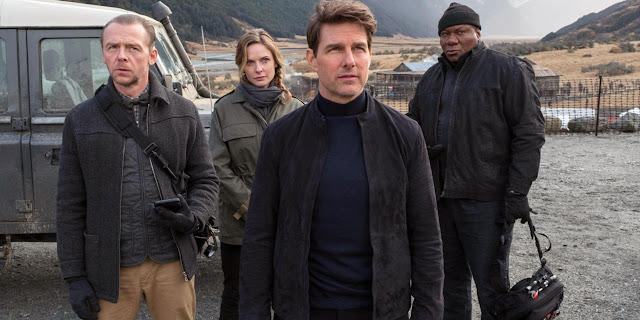 mission impossible fallout best films of 2018 philippines