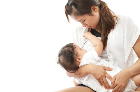cara untuk merawat tubuh setelah melahirkan