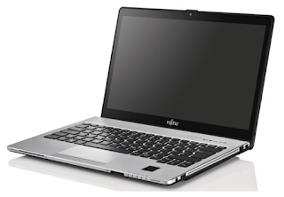 Fujitsu Lifebook S935 Drivers windows 7, windows 8, windows 8.1 and windows 10