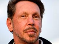 Larry%2BEllison Top 10 Billionaires in the World 2011