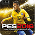 PES 2016 Para Android MOD [PPSSPP GOLD] [ISO]