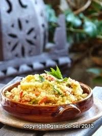 http://salzkorn.blogspot.fr/2014/01/ruckenwind-fur-katha-quinoa-salat.html