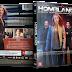 Homeland - 6ª Temporada DVD Capa