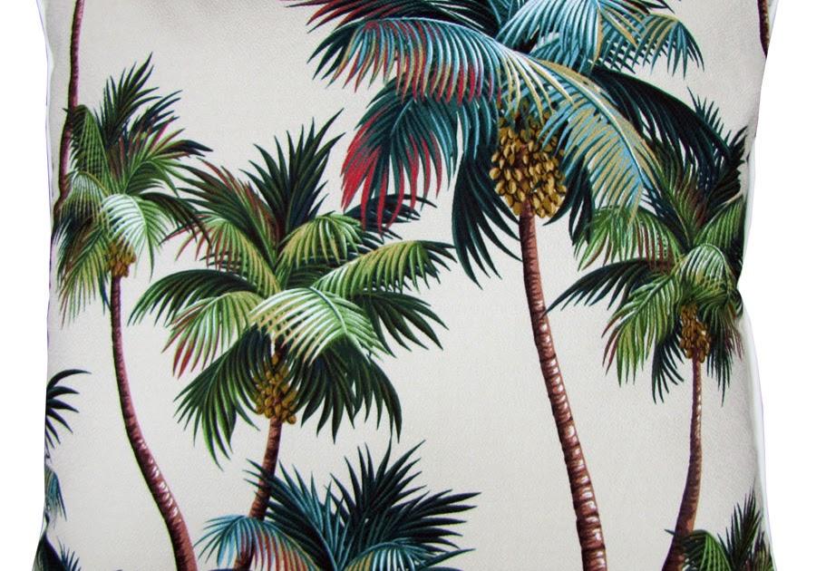 Dunk Island Holidays: ESCAPE TO PARADISE: Escape To Paradise Lifestyle Cushion
