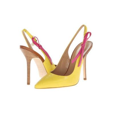 Model Sepatu Sandal High Heels Untuk Pesta Terbaru
