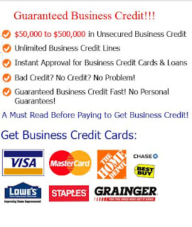 Image Result For Free Credit Cards For Bad Credit No Deposit