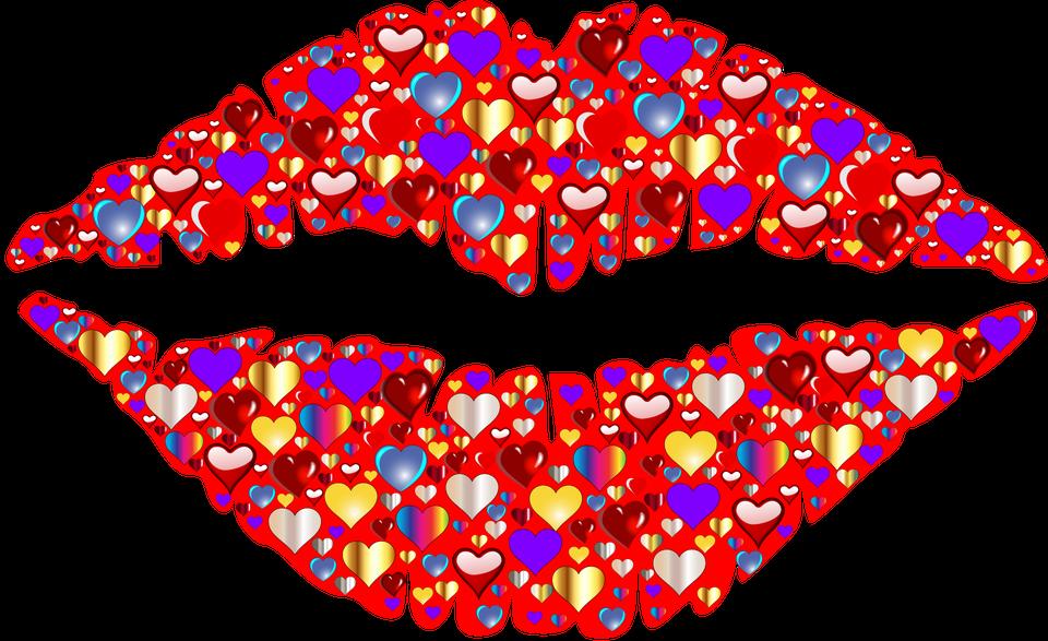 Fondos de pantalla de corazones gratis 2017