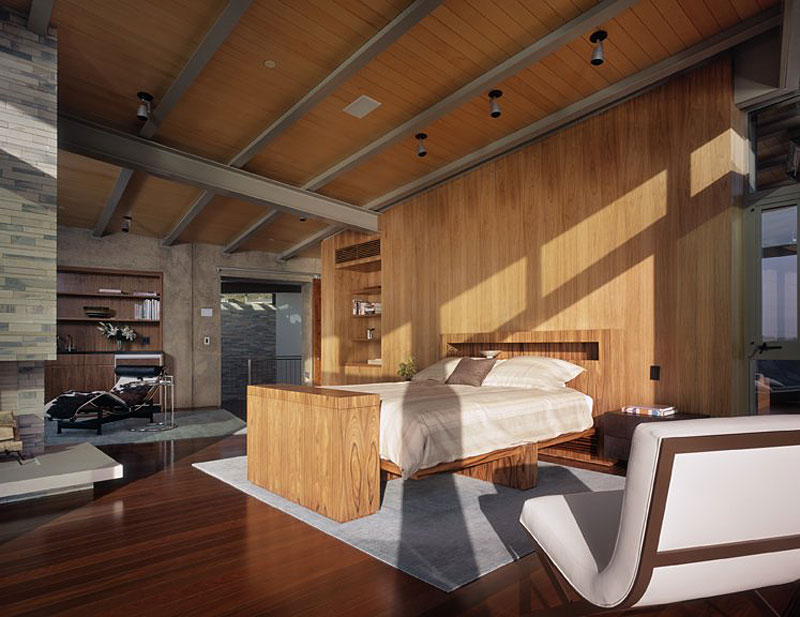 mẫu phòng ngủ đẹp 26