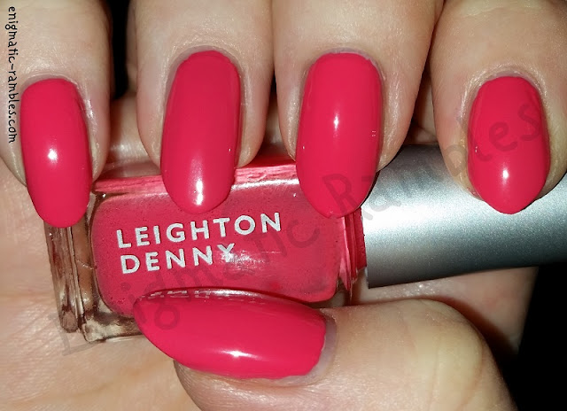 Swatch-Leighton-Denny-Gorgeous