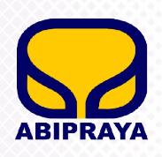 Lowongan Kerja HSE Officer PT Brantas Abipraya