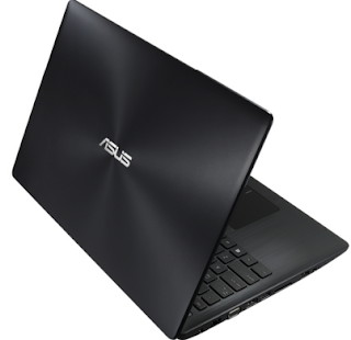 Asus X553SA Drivers Download for windows 7, windows 8.1 and windows 10 64 bit