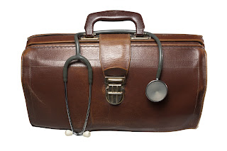 Professionalism Charters for Health Care Organizations: Sorely Needed but Not Ready for Prime Time