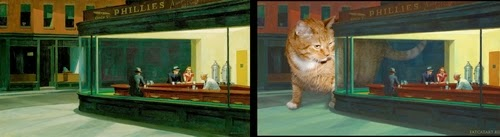 02-Edward-Hopper-Nighthawks-Fatcatart-Fat-Cat-Art-www-designstack-co