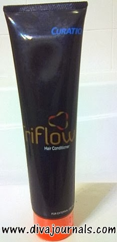 Triflow Conditioner Review