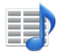AudioShell 2.3.5 Latest Version 2016