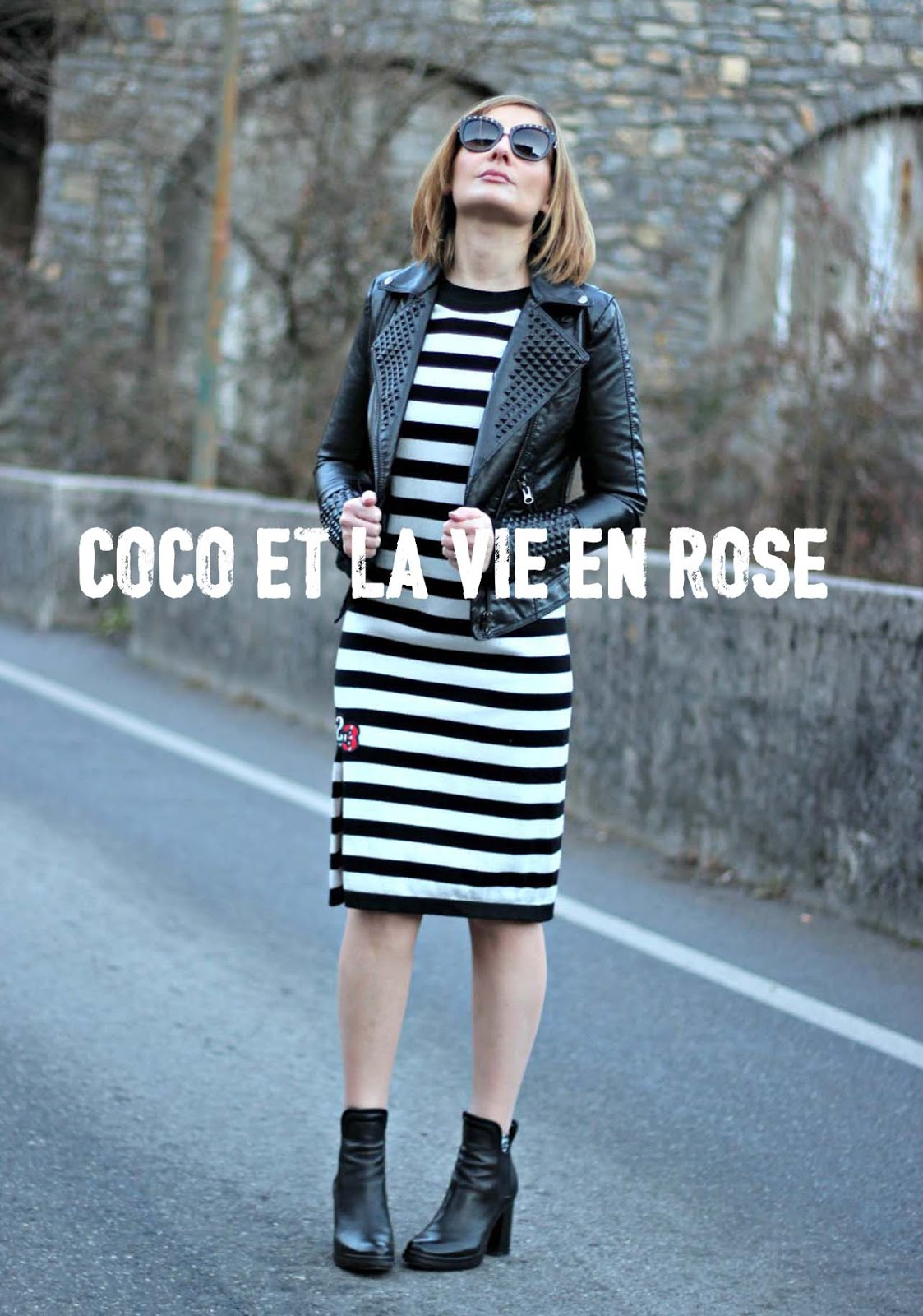Eniwhere Fashion - Blog e blogger