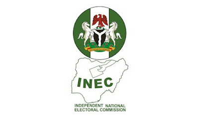 INEC Declares March 2 as Governorship, State Assembly Elections Date