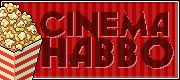 http://www.cinemahabbo.com/