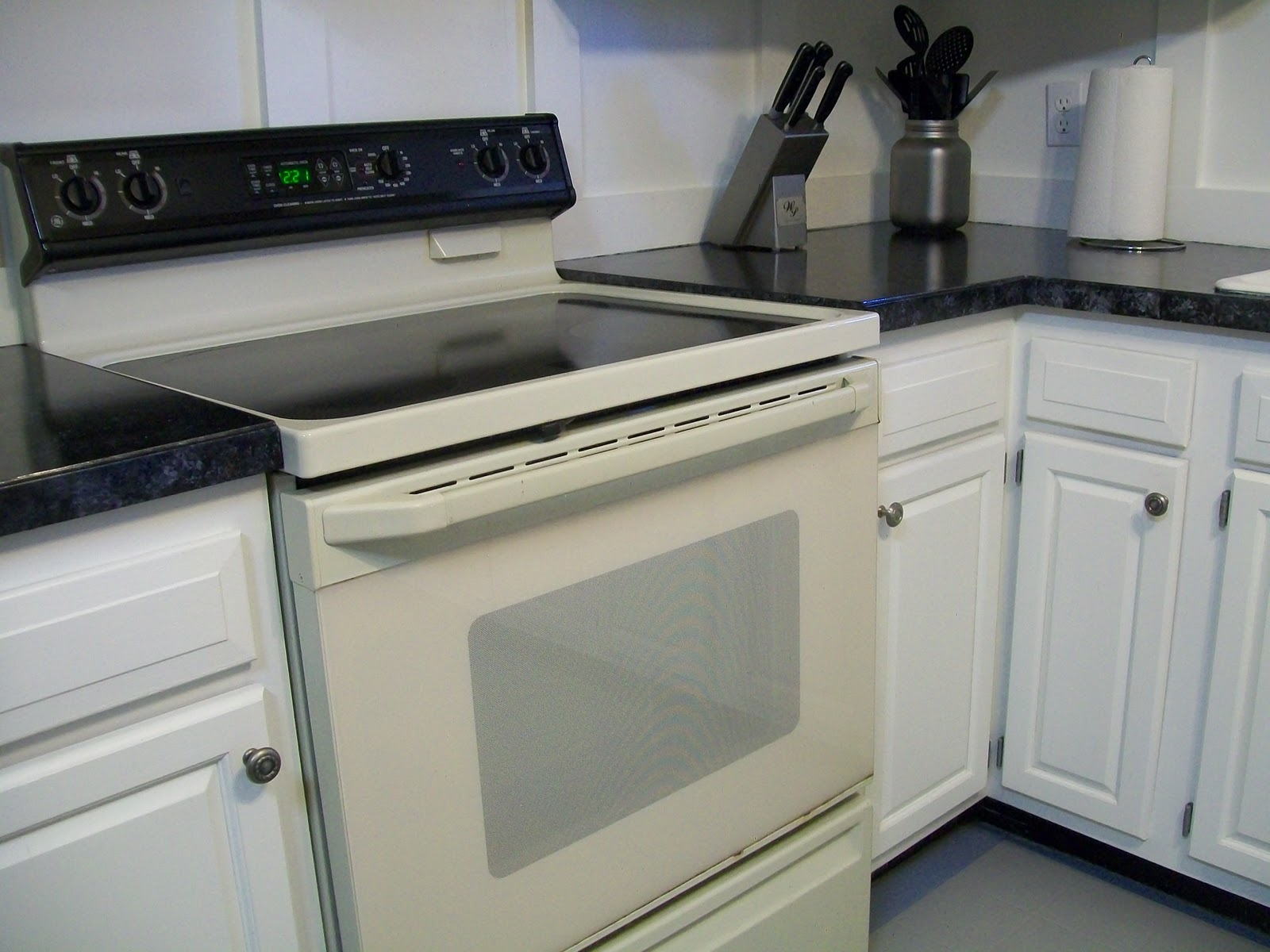 cabinets excellentpray design images home spray cabinet paint nj painting ideas white kitchen excellent central