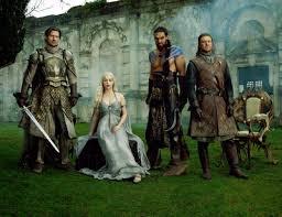 game of thrones season 4 download in hindi 720p