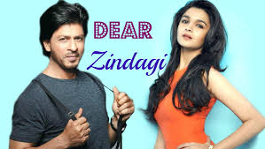 Complete cast and crew of Dear Zindagi (2016) bollywood hindi movie wiki, poster, Trailer, music list -hahrukh Khan, Alia Bhatt, Movie release date 25 November 2016