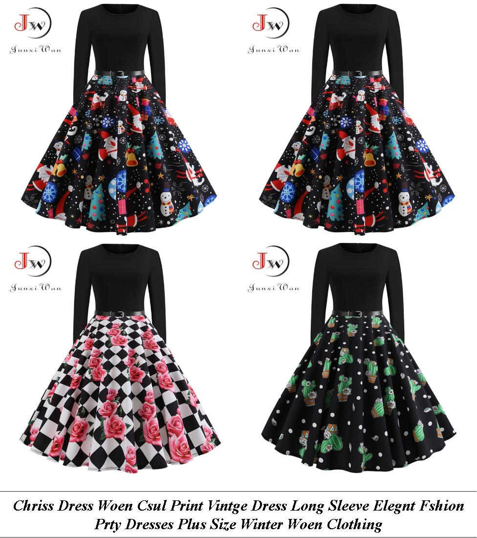 Macys Juniors Shift Dress - Winter Sale Online - New Girl Dress Shopping