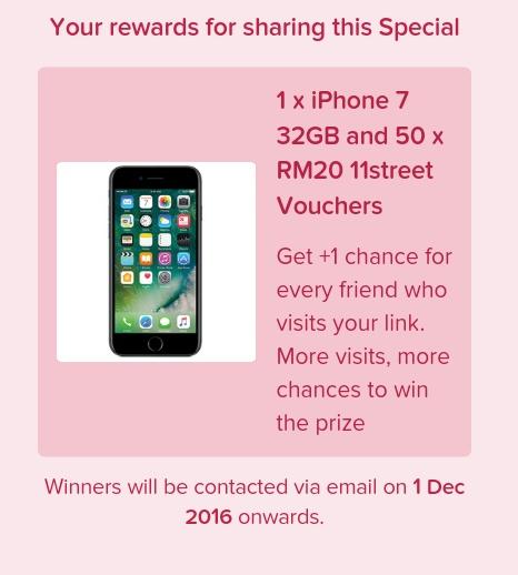 win iphone 5 32gb