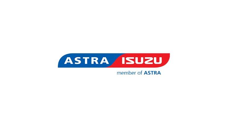 Lowongan Kerja Astra Isuzu
